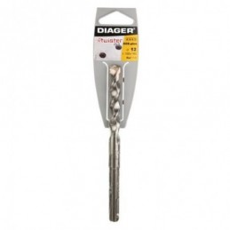 DESATASCADOR TURBO GEL...