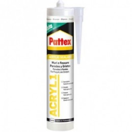 CABLE ACERO 6X7+1 2MM....