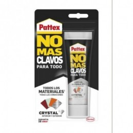 CABLE ACERO 6X7+1 4MM....