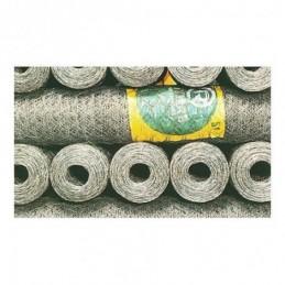 MANGUERA ESPIRAL 7. 5M....
