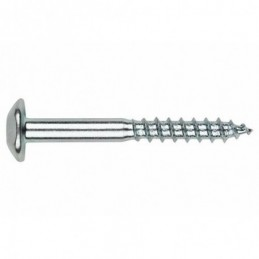 BOLSO ISOTERMICO 20X29X13....