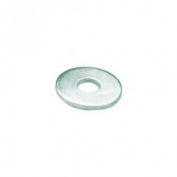 CAJA MULTIUSOS HOME BOX...