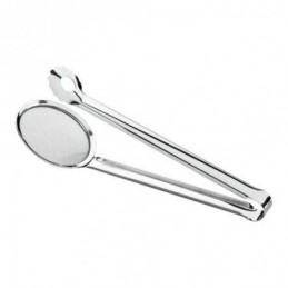 PROYECTOR LED NEGRO 20W...