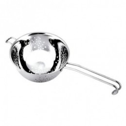 PROYECTOR LED NEGRO 30W....