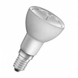 LUNCHBAG BASIC LILA +...