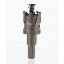 KIT EASY GRES BROCAS 6 Y...