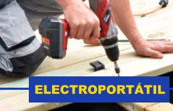 electroportatil-banner.jpg