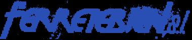 ferretebien-logo.png